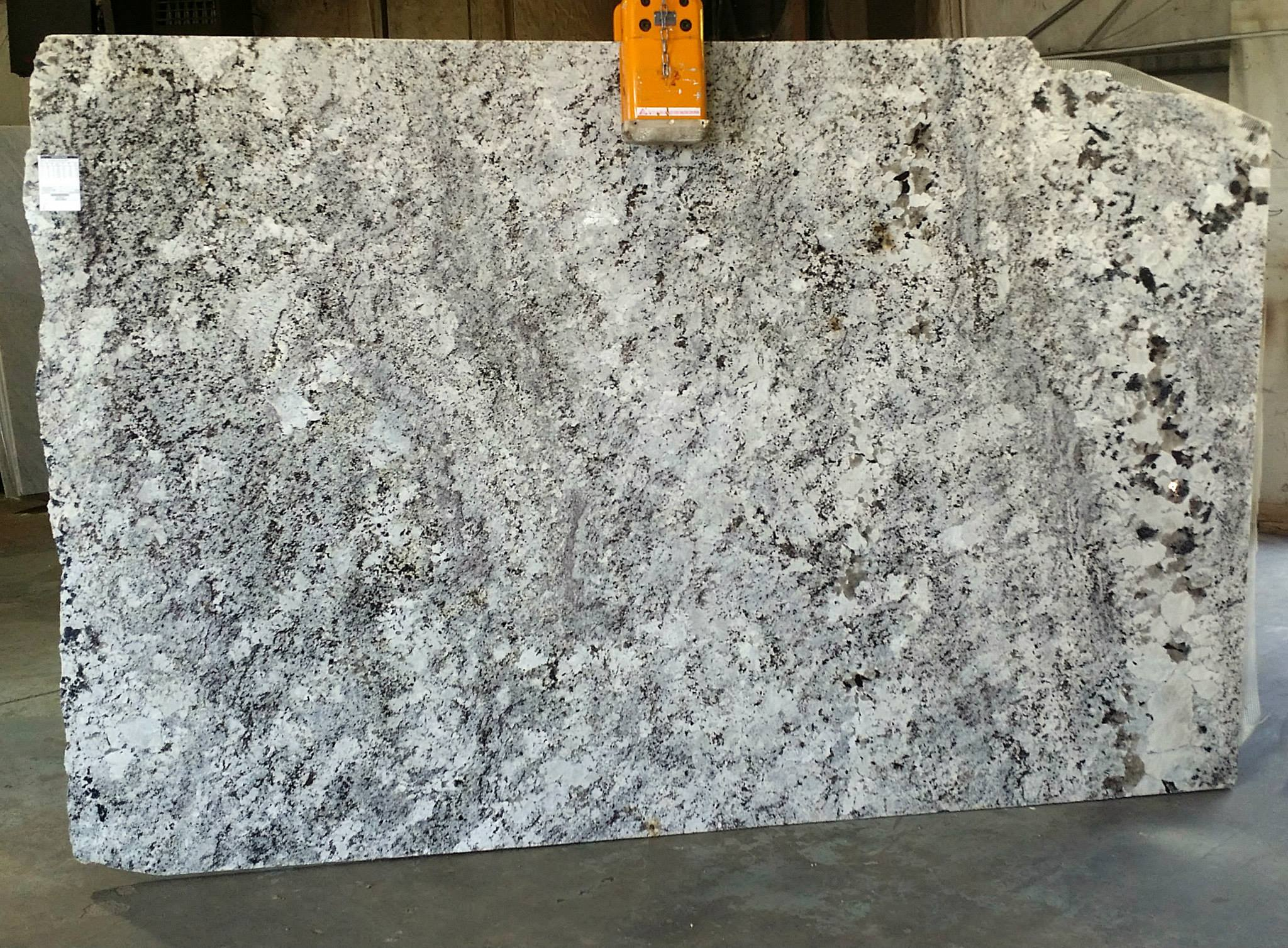 Atlantic Stone Imports Exotic Colors In Stock Atlantic Stone Imports